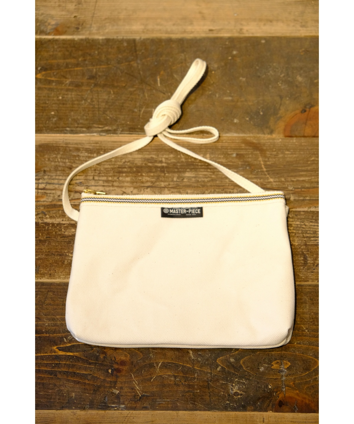 RB TOTE