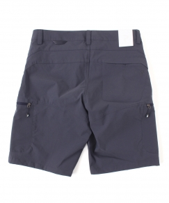 M/METHOD SHORTS