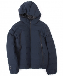Regulator Down Jacket