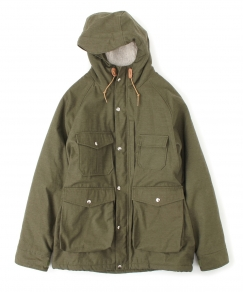 Northfield Parka