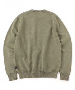 KOMANDIR SWEATER