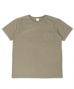 MAX-WEIGHT Tシャツ