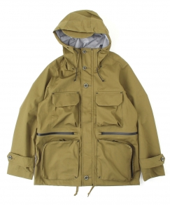 ShortLoopJacket