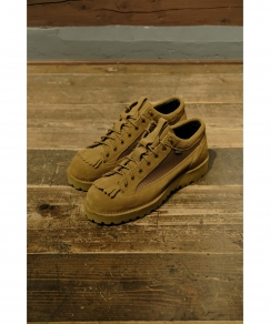 DANNER LIGHT LOW SP
