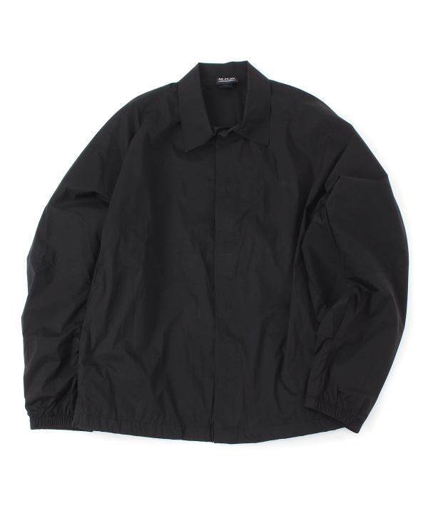 CDCOACH JACKET